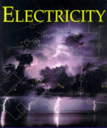 Ways Into Science: Electricity By Peter Riley