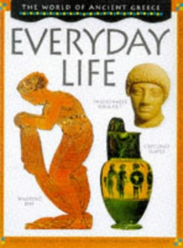 Everyday Life By Hull