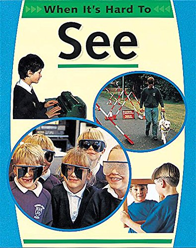 See By J Condon
