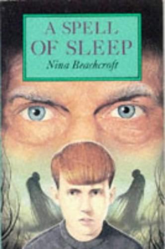 A Spell of Sleep By Nina Beachcroft