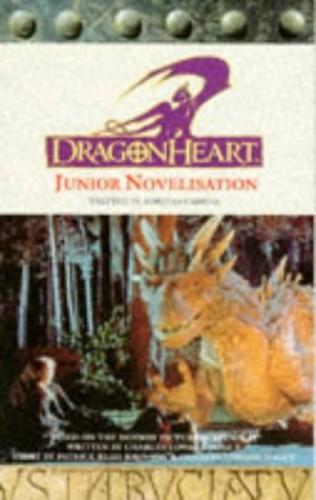 Dragonheart By Adriana Gabriel