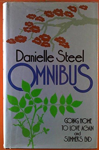 Omnibus By Danielle Steel