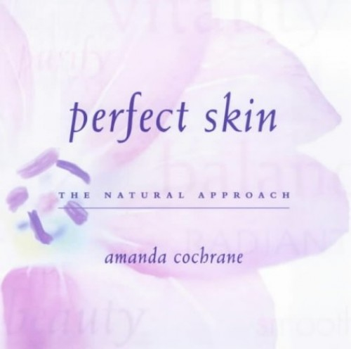 Perfect Skin By Amanda Cochrane