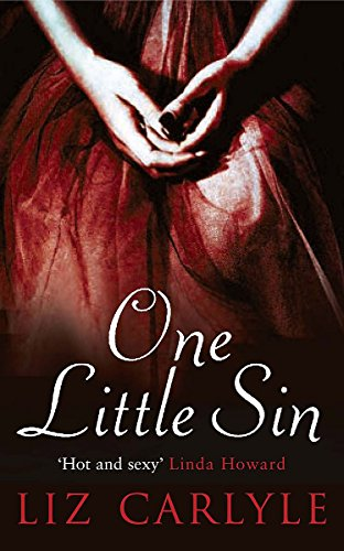 One Little Sin By Liz Carlyle