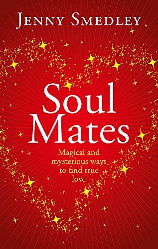 Soul Mates By Jenny Smedley