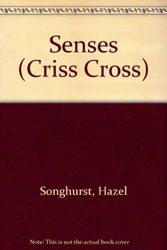 Senses by Hazel Songhurst