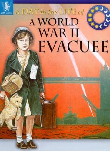 A World War II Evacuee By Alan Childs