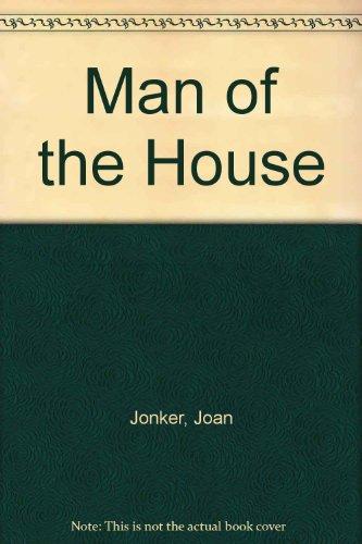 Man of the House By Joan Jonker