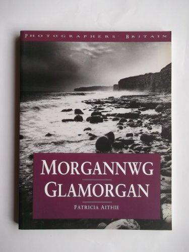 Morgannwg By Patricia Aithie
