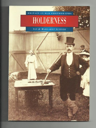 Holderness By Ian Sumner