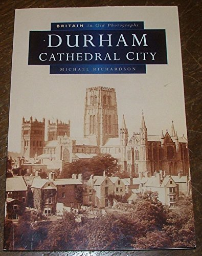 Durham By Michael Richardson
