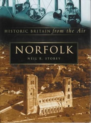 Norfolk By Neil R. Storey