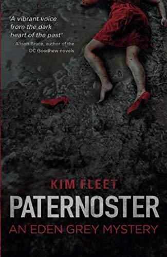 Paternoster By Kim Fleet