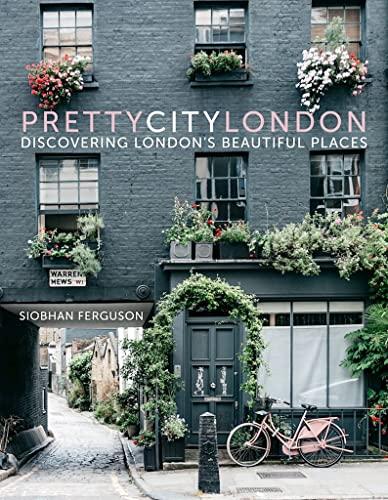 prettycitylondon By Siobhan Ferguson