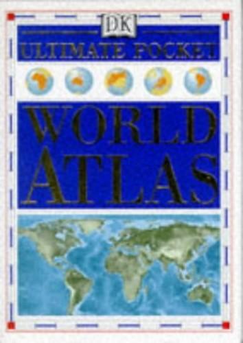 Ultimate Pocket Atlas