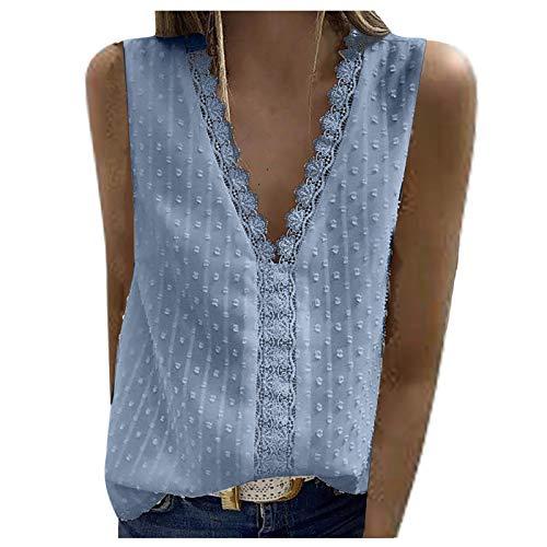 9 Woodland By Barbara Taylor