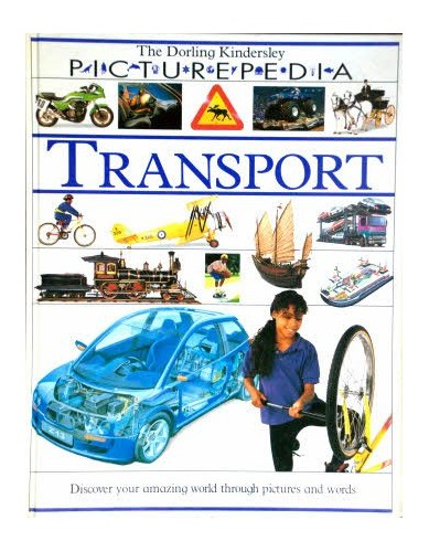 Picturepedia:17 Transport by None