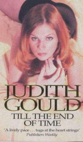 Till the End of Time by Judith Gould