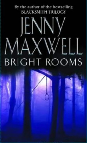 Bright Rooms By Jenny Maxwell