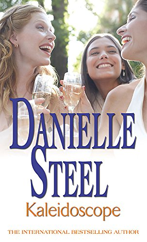 Kaleidoscope By Danielle Steel
