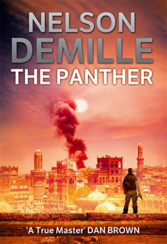 The Panther: v. 6 by Nelson DeMille