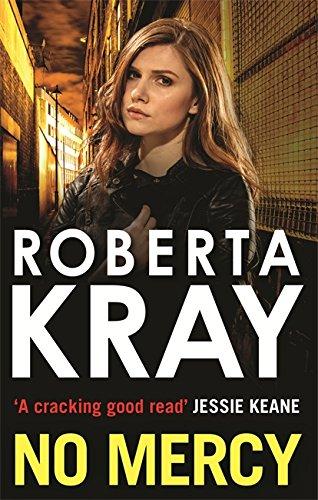 No Mercy by Roberta Kray