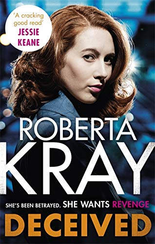 Deceived By Roberta Kray