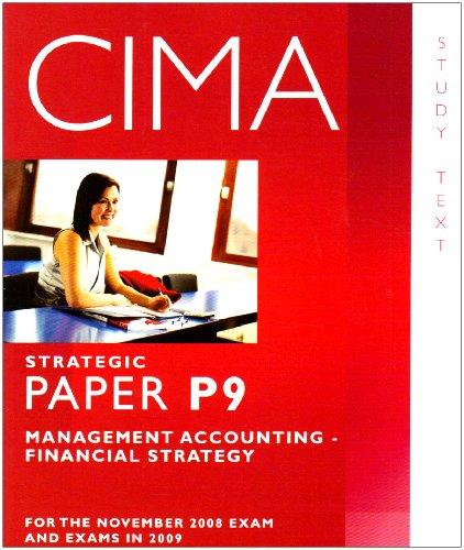 wal mart strategic control and financial control