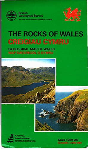 Rocks of Wales