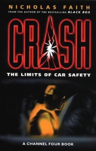 Crash By Nicholas Faith