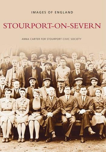 Stourport-on-Severn By Stourport-on-Severn Civic Society