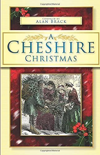 Cheshire Christmas by Alan Brack