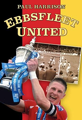 Ebbsfleet United By Paul Harrison