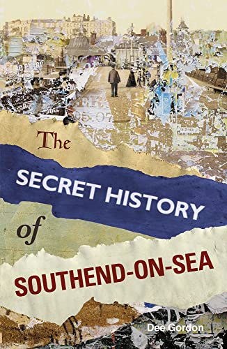 The Secret History of Oxford By Paul Sullivan