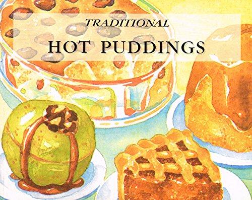 Traditional Hot Pots By Sue Ashworth