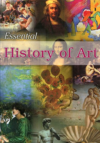 History of Art by