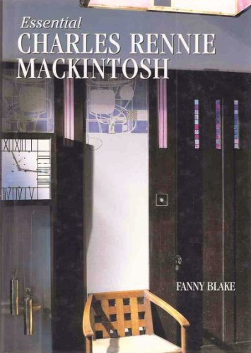 Mackintosh by Fanny Blake