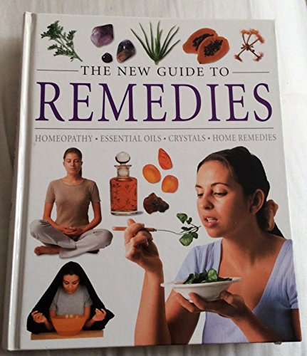 The New Guide to Remedies