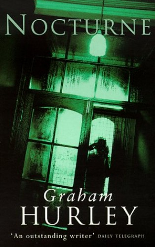 Nocturne By Graham Hurley