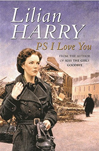 PS I Love You By Lilian Harry