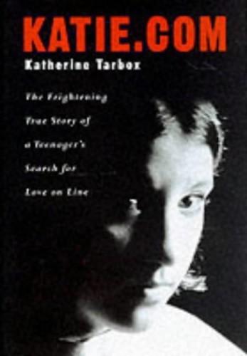 Katie.com By Katherine Tarbox