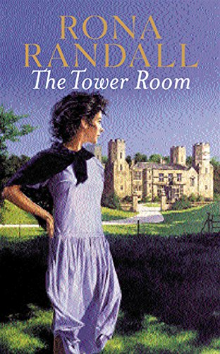 The Tower Room By Rona Randall