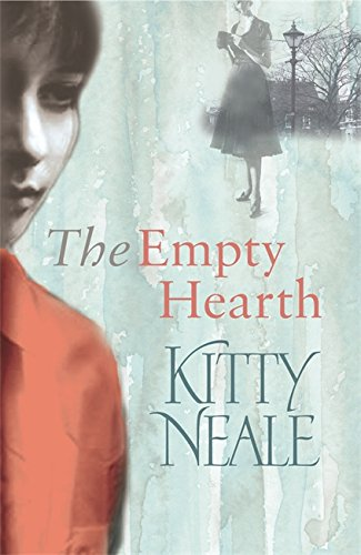 The Empty Hearth By Kitty Neale