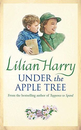 Under the Apple Tree by Lilian Harry