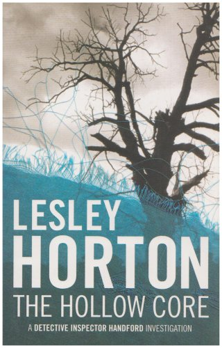 The Hollow Core By Lesley Horton