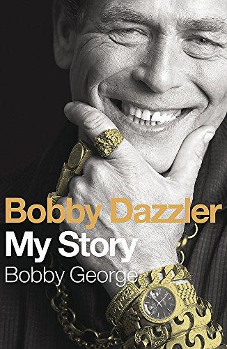 Bobby Dazzler By Bobby George