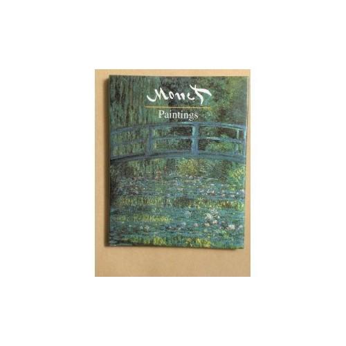 Monet By n/a