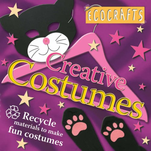 Creative Costumes By Dawn Brend