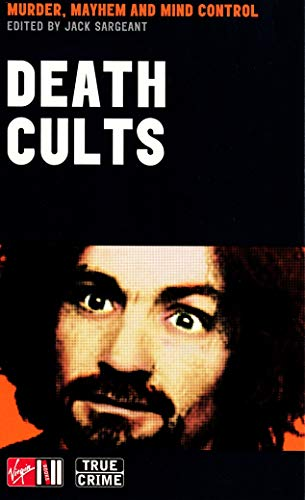 Death Cults By Jack Sargeant