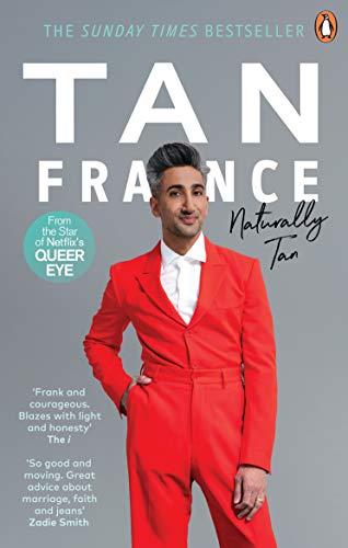 Naturally Tan von Tan France